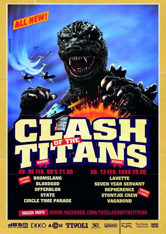 2014-clash-3-2014