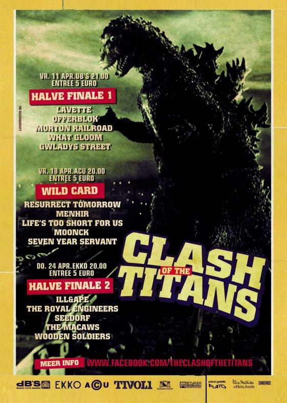 2014-clash-halvefinales-2014