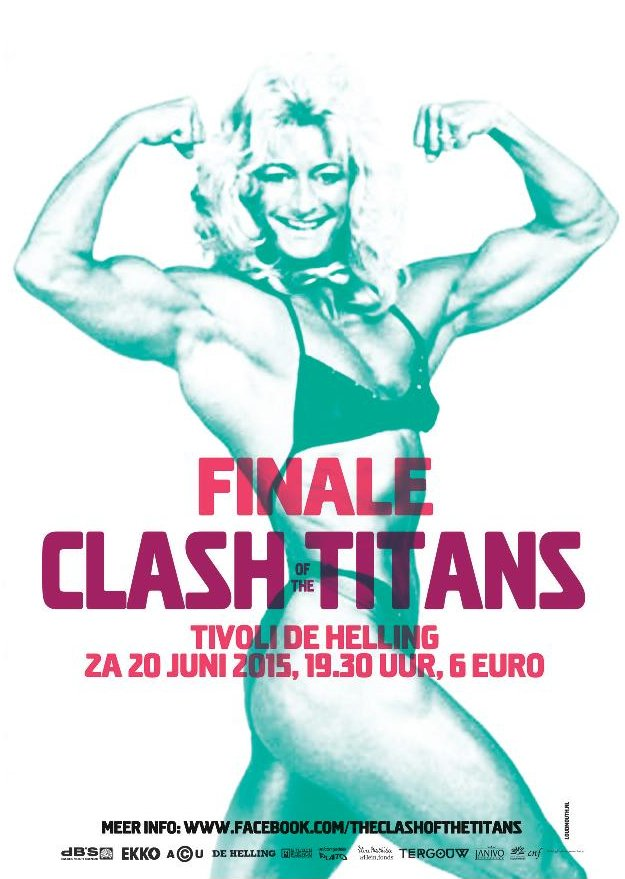 2015_finale2