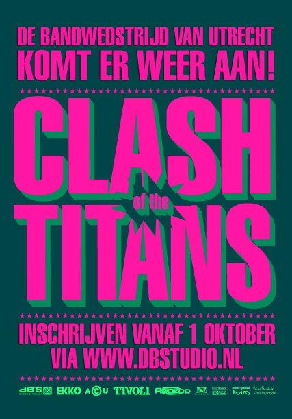 clash2011intro
