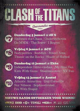 clash_voorrondes_3
